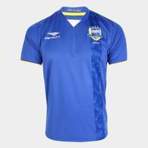 Camisa Seleção Brasileira Futsal II 2019 s/nº Torcedor Penalty Masculina -