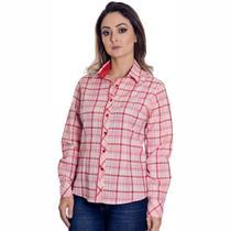af1db43913 Vestuário Esportivo pimenta rosada rosa - Esporte e Lazer