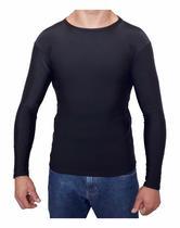 Camisa Térmica Masculina - UV 50 - Scuna