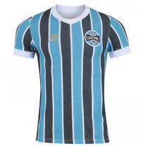 Camisa Umbro Masculina Grêmio Retrô 1983 -