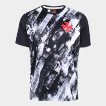 Camisa Vasco Fold Masculina - Braziline
