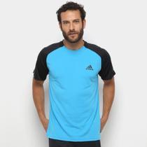 Camiseta Adidas Club Td Masculina -