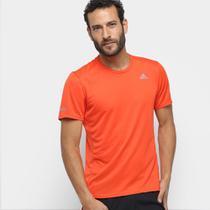 Camiseta Adidas Run Masculina -