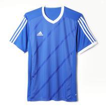 Camiseta adidas tabela 14 -