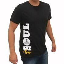 Camiseta Cervejaria Schornstein tamanho P -