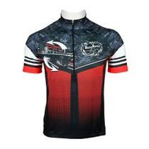 Camiseta Ciclismo Inter City Muhu - SSX Multicoisas -