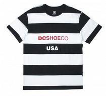 Camiseta DC Firterwald -