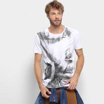 Camiseta Derek Ho Beauty Transformation Masculino -
