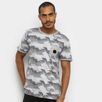 Camiseta Ecko Especial E931A Masculina -