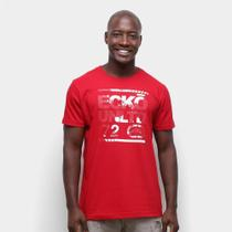 Camiseta Ecko Paint Street Masculina -