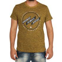 Camiseta Especial Onbongo -