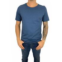 Camiseta Estampada  F30590 Fido Dido -