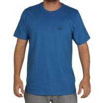 Camiseta Estampada Wg All Day -
