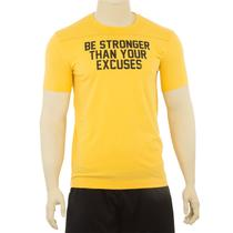 Camiseta Excuses Pretorian 0121601014 f810d0dac63