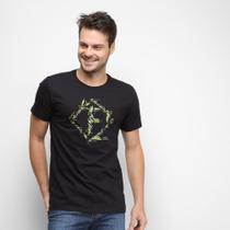 Camiseta Forum Be Part Of Masculina -