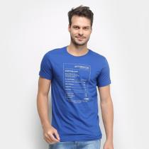 Camiseta Forum Optimistic Masculina -