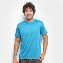 Camiseta Gonew Fast Masculina -