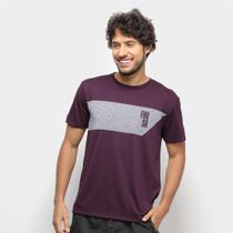 Camiseta Gonew Finish Masculina -