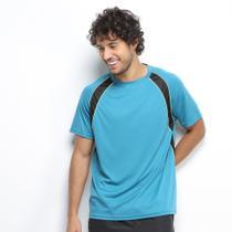 Camiseta Gonew Impact Masculina -