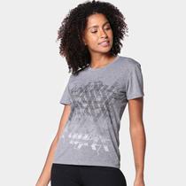Camiseta Gonew Shine Feminina -