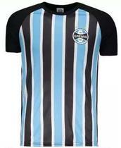 Camiseta Grêmio 18007 -