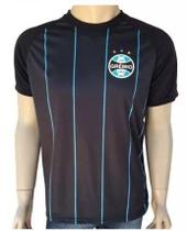 Camiseta Grêmio 18013 -