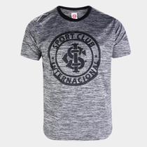 Camiseta Internacional Mars Masculina - Spr