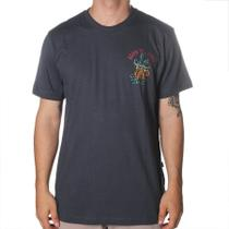 Camiseta Lost Lizard