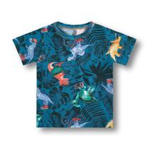 Camiseta Marisol Bebê - 10316262B -