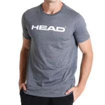 Camiseta Masculina Alto Relevo - Head -