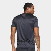 Camiseta Mizuno Run Spark 2 Masculina -