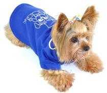 64cac5a29b Ração bichinho chic - Pet Shop e Veterinária