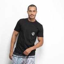 Camiseta Mood Greece Masculina -