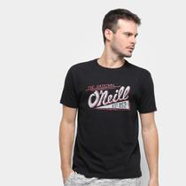 Camiseta O'Neill Pennant Masculina -