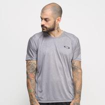 Camiseta Oakley Dynamic Masculina -