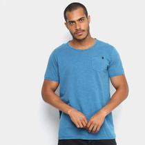 Camiseta Oakley Mod Factory Masculina -
