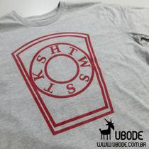 Camiseta Real Arco - Ubode