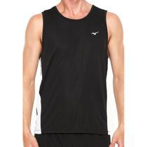 Camiseta Regata Mizuno Wave Run 2 Masculina - Regata de Academia - Magazine  Luiza 2e1fd673c19