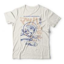 Camiseta Speed Racer - Studio Geek