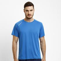 Camiseta Speedo Raglan Basic 071689 -