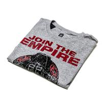 Camiseta Star Wars The Fighter Squadron - Studio geek