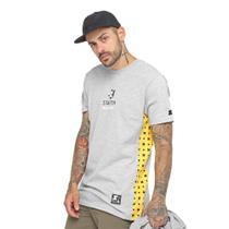 Camiseta Starter Especial Gato Félix -
