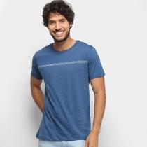 Camiseta T-Shirt Gajang Masculina -