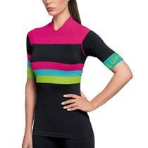 826a7775e2 Camiseta T-Shirt Ls Bike Feminino Lupo -