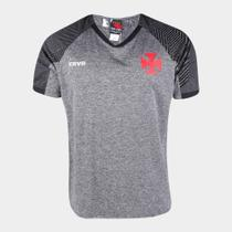 Camiseta Vasco Gloam Masculina - Braziline