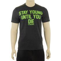 Camisa de Árbitro pretorian - Esporte e Lazer  070cd0f5a90