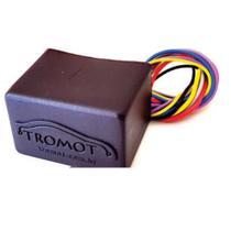 Canceller Para Engate Reboque - Tromot