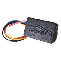 Canceller Universal Para Câmera de Ré e Sensor de Ré - Tromot