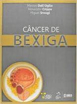 Câncer De Bexiga - Santos -