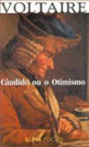Candido ou o otimismo - 92 - Lpm
